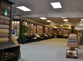 fludes-newhaven-store