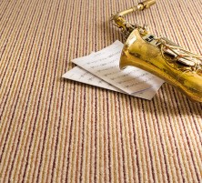 Carpet Fitters in Bournemouth
