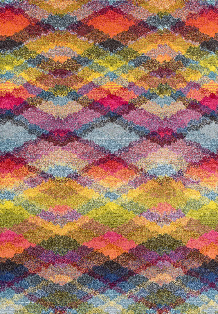 Looking For Rugs Look No Further Fludes Carpets