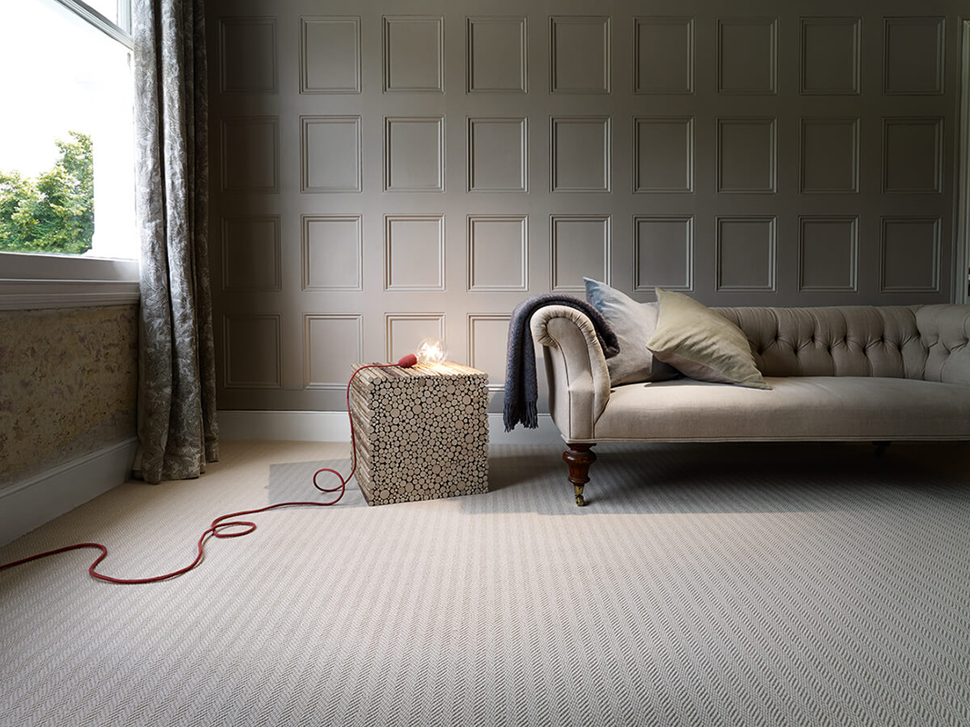 Carpet Trends For 2016 Fludes Carpets