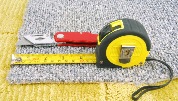 how-to-measure-a-room-for-carpet