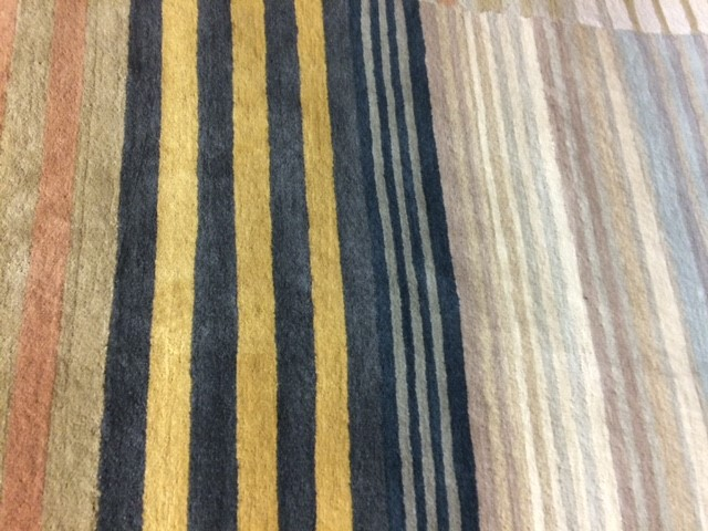 Brink And Campman Rugs Fludes Carpets